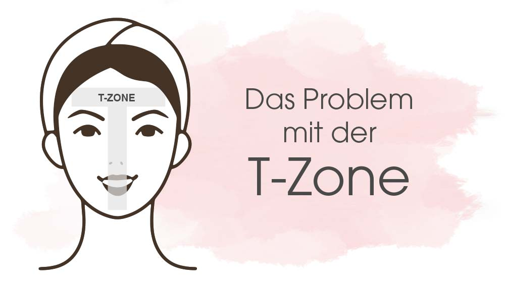 Das Problem mit der T-Zone