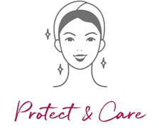 Protect & Care